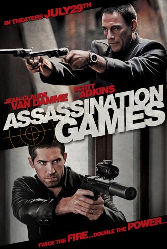 assassination_games