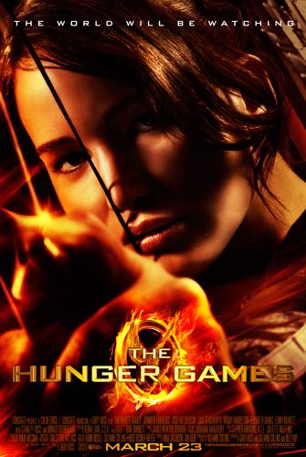 hunger_games